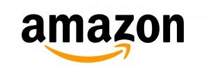 ネットでお買い物|Amazonのある生活