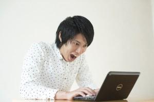 ブログの記事をSNSへ自動投稿する最適な方法