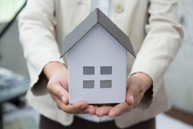 不動産取得税と固定資産税